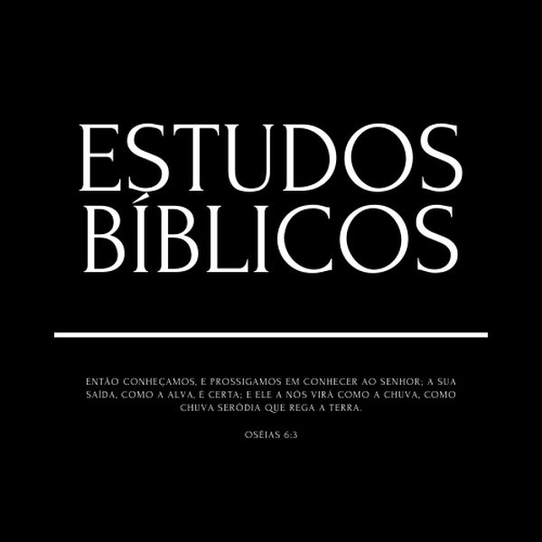 Imagem principal do produto Mais de 1000 Estudos Bíblicos prontos para Aprendizado e Pregação