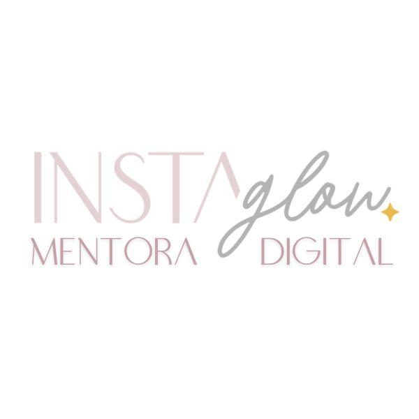 Imagem principal do produto InstaGlow Edición Mentoras Digitales