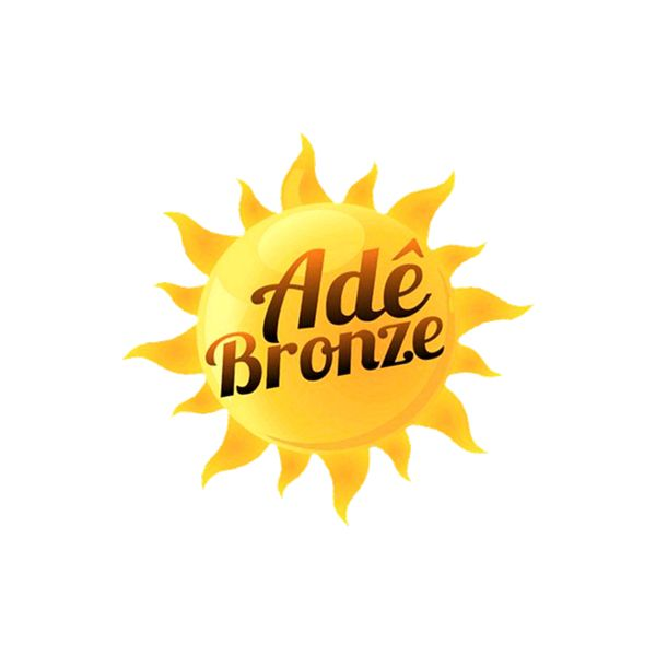 Imagem principal do produto Curdo Adê Bronze