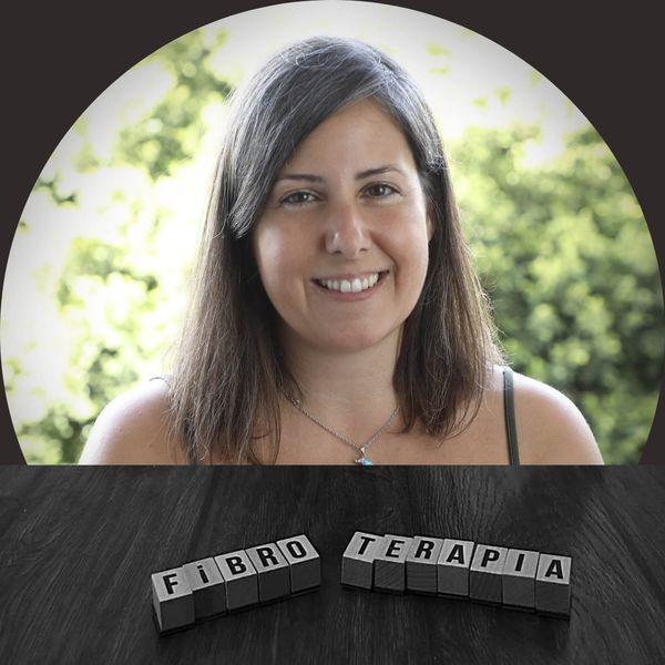 Imagem principal do produto FIBROTERAPIA. APRENDE LAS REGLAS DEL JUEGO