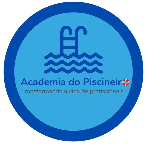 Imagem principal do produto Academia do Piscineiro