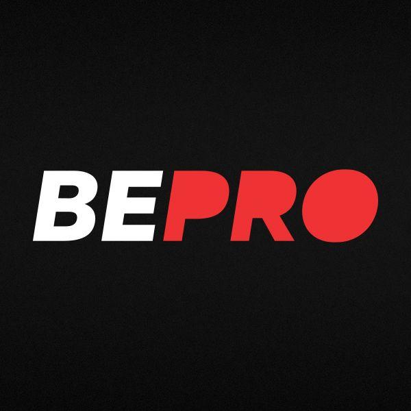 Imagem principal do produto Comunidade BE PRO