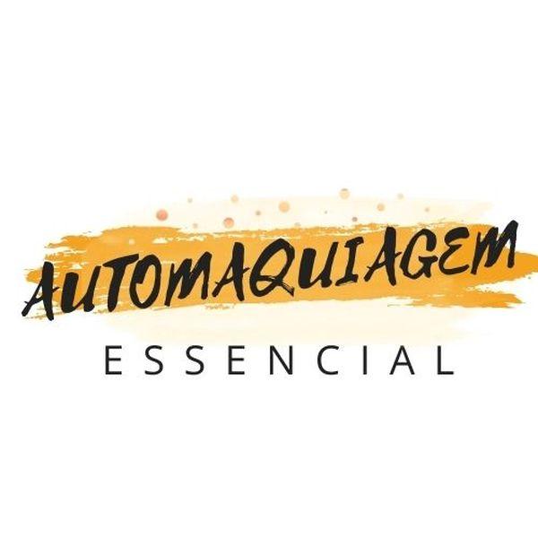 Imagem principal do produto Automaquiagem Essencial